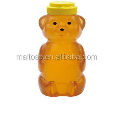 Good Quality Imitation Honey With Low Prices And Various Flavor Type  /alternative Sugar Free Type - Buy Artificial Honey,Honey Flavor  Syrup,Honey
