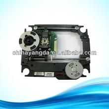 Optical DVD laser lens SOH-DL6 with DV34 Mechanism