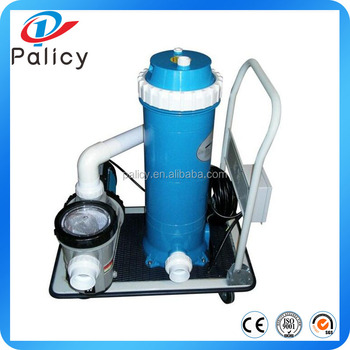 Swimming Pool Water Spa Filter Cartridge Used Pool Filters For Sale - Buy  Swimming Pool Water Filter Cartridge,Spa Filter Cartridge,Used Pool Filters  ...