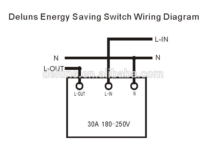 key card wiring diagram online schematic diagram u2022 rh holyoak co 3-Way Switch Wiring Diagram Basic Electrical Schematic Diagrams