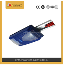 Garage Door Opener 800n Garage Door Opener 800n Suppliers and Manufacturers at Alibaba.com  sc 1 st  Alibaba & Garage Door Opener 800n Garage Door Opener 800n Suppliers and ...