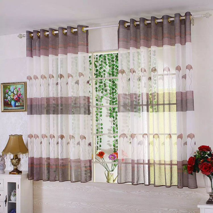 https://sc01.alicdn.com/kf/HTB1Efs0JVXXXXcsXpXXq6xXFXXXY/India-Cheap-Living-Room-Moroccan-Voile-Curtain.jpg