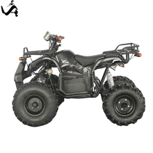 High quality 1000W 60V powerful adult electric 4x4 atv