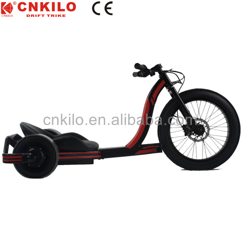 Trike Bike Drift, Trike Bike Drift Suppliers and Manufacturers at ...