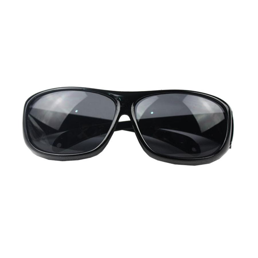 Prescription Oakley Sunglasses For Men David Simchi Levi