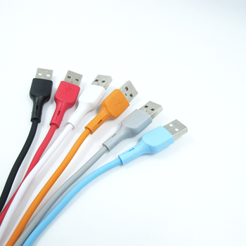 Original Quality Data Cords 8 Pin USB Charging Charger Cable Micro Type C first grade material