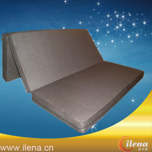 Foam Rubber Mattress Supplieranufacturers At Alibaba