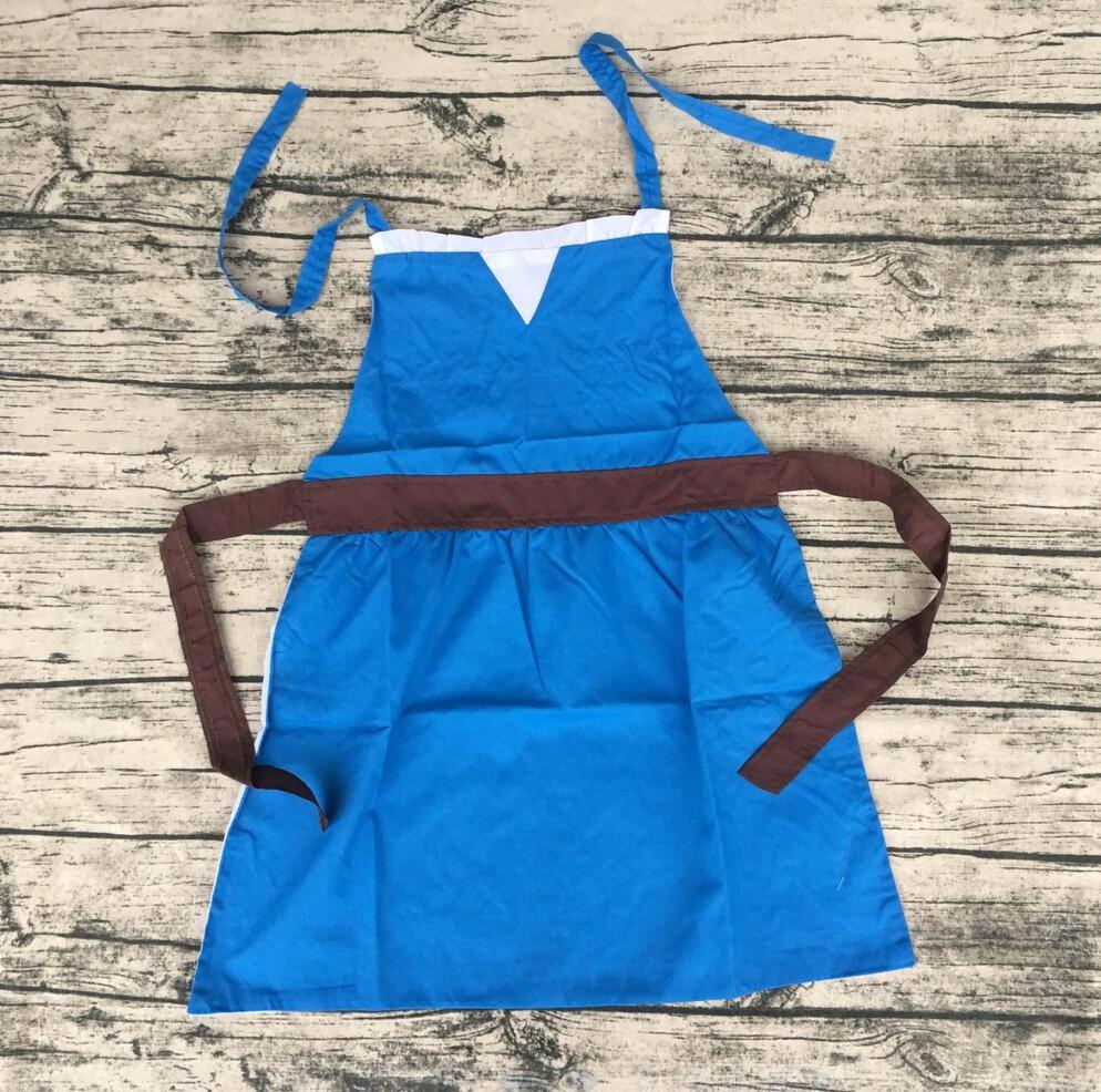 Blue apron quality auditor - China Custom Made Aprons China Custom Made Aprons Manufacturers And Suppliers On Alibaba Com