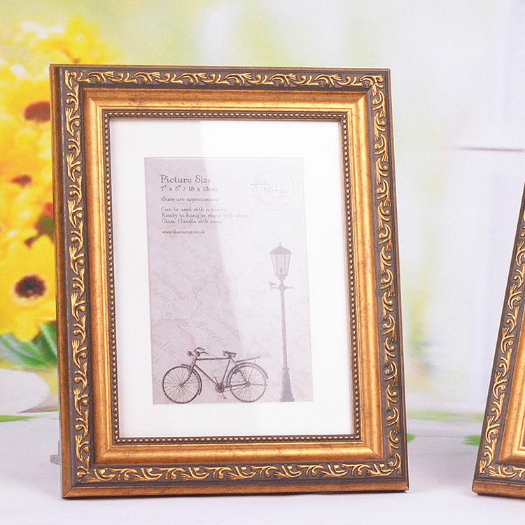 Wholesale Gold 4x6 Picture Frames, Wholesale Gold 4x6 Picture Frames ...