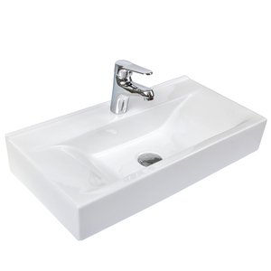 Hand Wash Sink with America Standard Wash Basin Specification