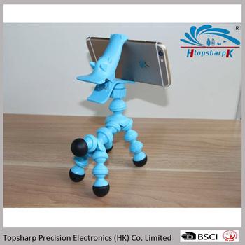 2015 Kaka Super Cute Pony Mobile Phone Holder Horse Mobile ...