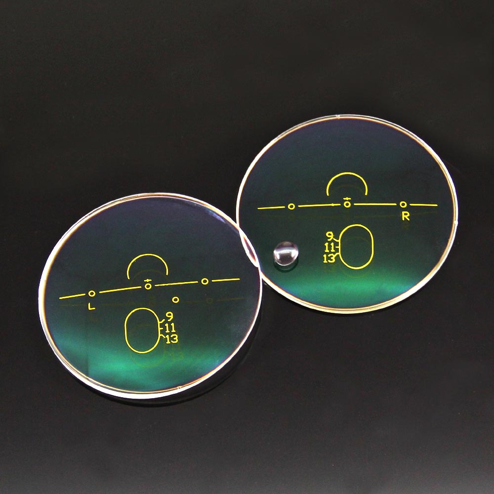 ae123de101 Buy One Get One Free Eyeglasses Progressive - Bitterroot Public Library