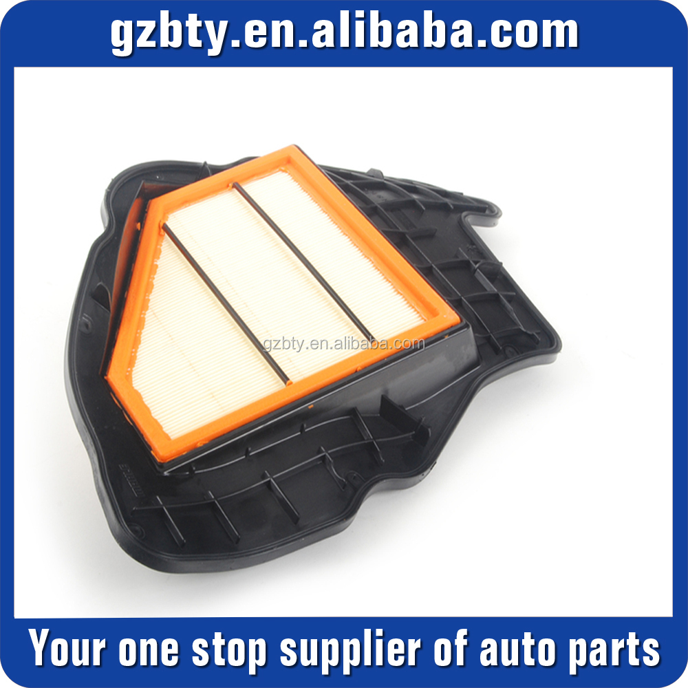 Air Filter Oe 13 71 7 577 458 Carbon Air Filters For Bmw 7series ...