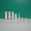 /product-detail/tube-super-glue-cap-plastic-nozzle-tip-toothpaste-lids-bottle-closures-1881648106.html