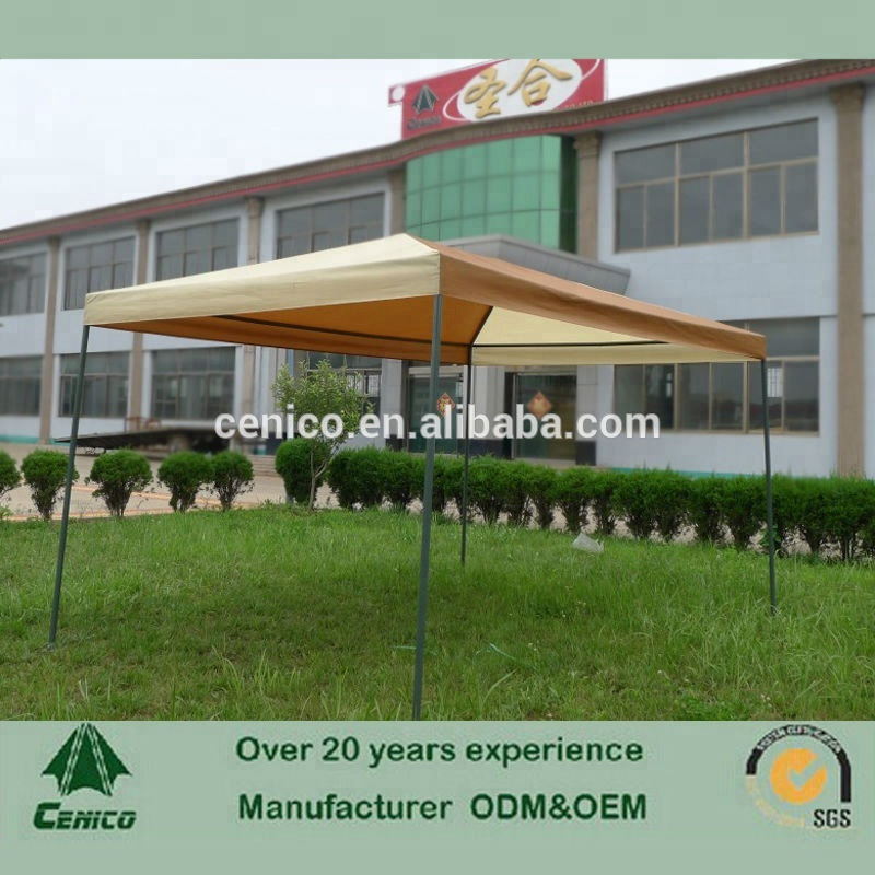 E-z Tent/canopy,Car Shade,Portable Shelter Tent - Buy Cheap Canopy  Tent,Gazebo Canopy Tent,Quick Shade Canopy Tent Product on Alibaba com