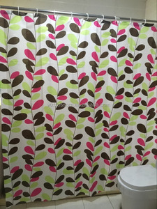 Facebook Shower Curtain Suppliers And Manufacturers At Alibaba
