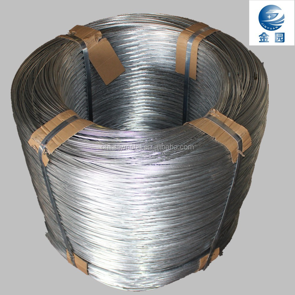 Gi wire weight per feet buy gi wire weight per feethot sale wire gi wire weight per feet greentooth Images