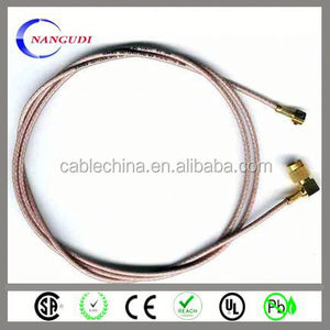 2014 best hd- sdi coaxial cable with power
