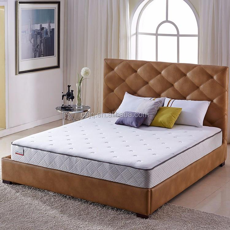hotselling coconut fiber mattresses walmart memory foam mattresses