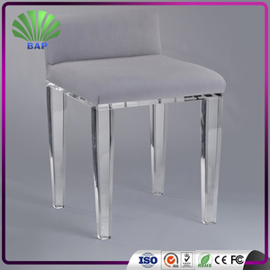 Acrylic theater chair manufacturer China