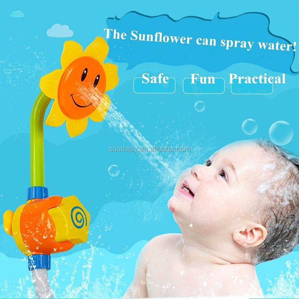 Sunflower Water Sprinkler, Sunflower Water Sprinkler Suppliers and ...