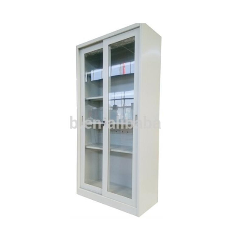 bibliotheque a porte coulissante en verre transparent armoire placard pour lunettes vitrine pour lunettes buy armoire de bibliotheque armoire a cles