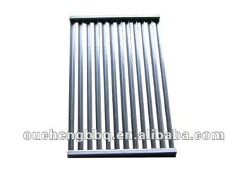 304 stainless steel v style cooking grate buy stainless steel grill grates cleaning stainless. Black Bedroom Furniture Sets. Home Design Ideas