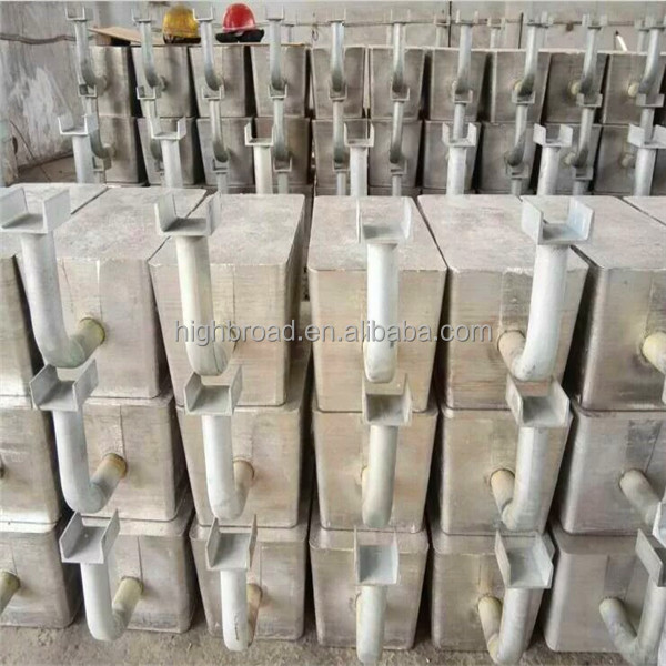 magnesium anode rods for sale sacrificial