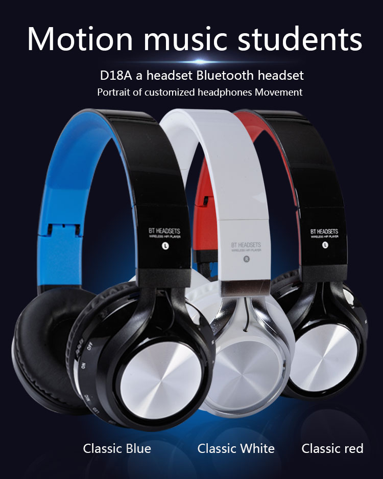 Smart Bluetooth Headset,Bluetooth Headset For Oppo,China Bluetooth ...