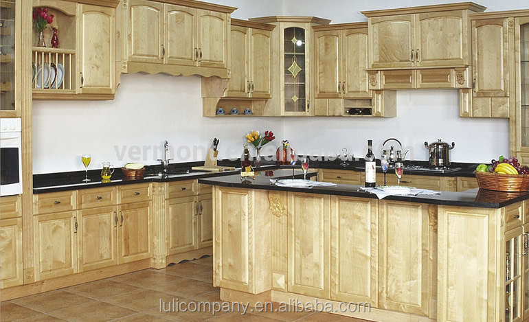 Cheap furniture kitchen cabinets design from china for Cheap kitchen cabinets from china