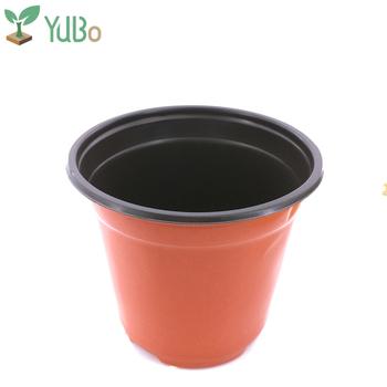 Garden large terracotta pots wholesale6 inch flower potplastic garden large terracotta pots wholesale 6 inch flower pot plastic gardening pots for nursery workwithnaturefo