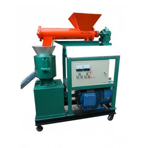 Flat Die Wood Pellet Granulator With CE (hot selling in Italy,Russia,Portugal) 0086-15736766223