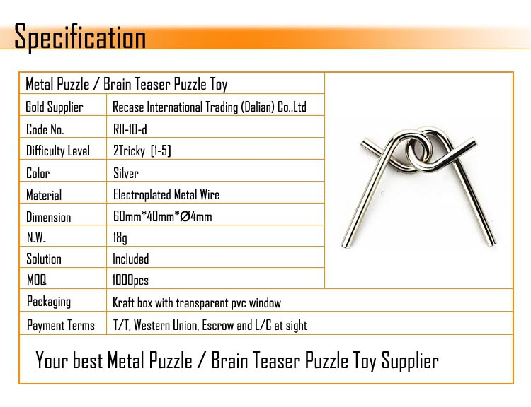 free puzzles games design your own printing metal puzzle buy