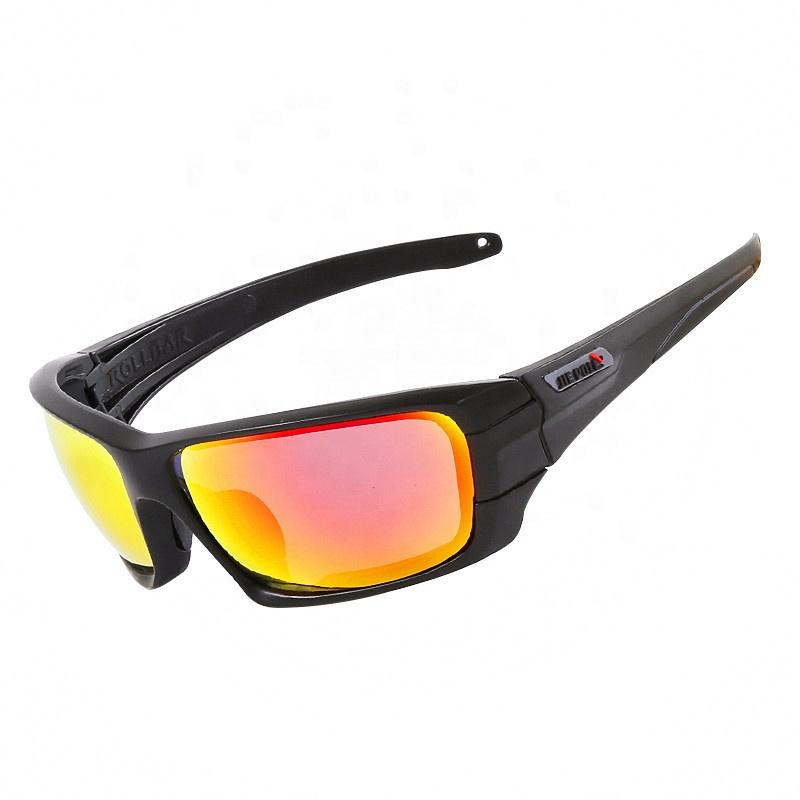 8dff8e32ea6b4 Faça cotação de fabricantes de Óculos Militar de alta qualidade e Óculos  Militar no Alibaba.com