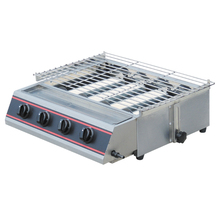 Volledige rvs <span class=keywords><strong>GAS</strong></span> bbq <span class=keywords><strong>Grill</strong></span>
