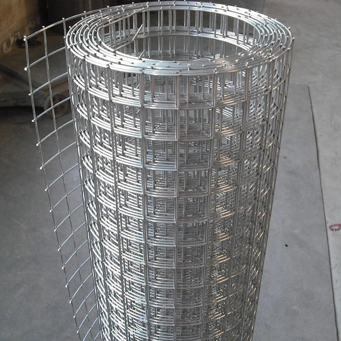 Galvanized welded wire mesh , Welded wire mesh roll , Welded wire mesh machine