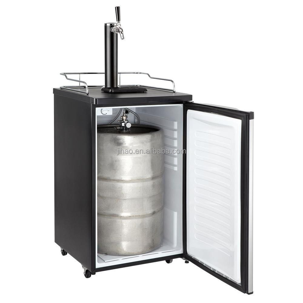 GHO commercial kegerator for sale
