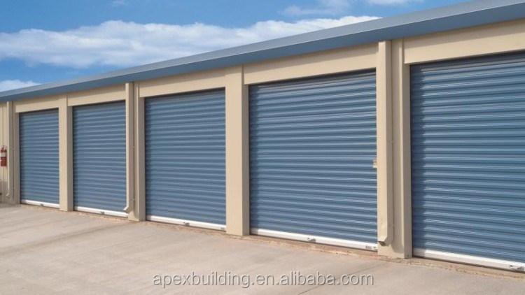 European Lightweight Garage Doors Window Coverings Buy