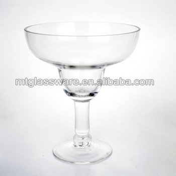 2015hand Blown Large Different Types Martini Glass Vase Buy Large