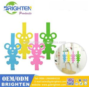 high quality stainless steel back of door hook
