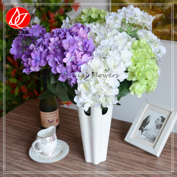 150430 Artificial Flower Wholesale Factory Direct Cheap Price ...