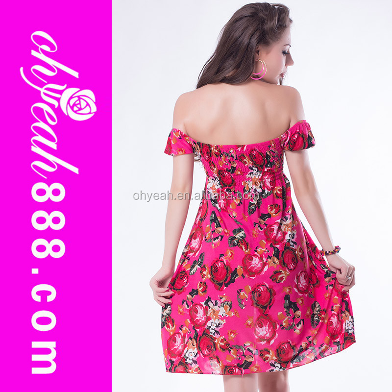 Wholesale new design sexy african fashion designs dress