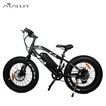 cheap mini dirt 36v 350w electric bike for sale