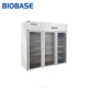 BIOBASE China For University Laboratories HIPS Blister Tank 1500l Refrigerator