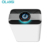Humidifier air purifier Home air purifier household 3 in 1 air purifier HEPA filter carbon filter remove odors virus bacterials