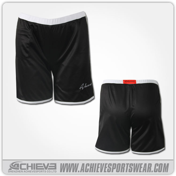 mens under wear Hot sale swimwear men shorts,wholesale mens underwear,polyesters swimwear