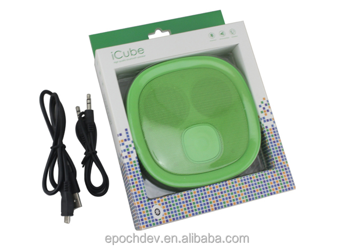 Mini Wireless Portable Pa System,Metal Cone Speaker,Handphone ...