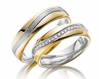 alibaba website indian wedding rings anniversary gifts cmr3054 - Indian Wedding Rings