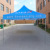 Cheap Custom Printed Canopy Tent
