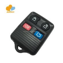 Old Ford Keys Wholesale Keys Suppliers Alibaba